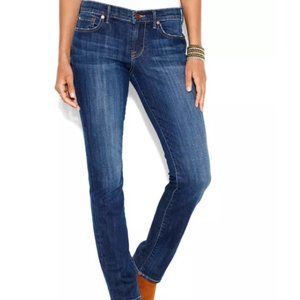 Lucky Brand Jeans 0 / 25 R
